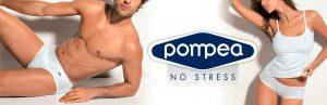 pompea-photo-za-info
